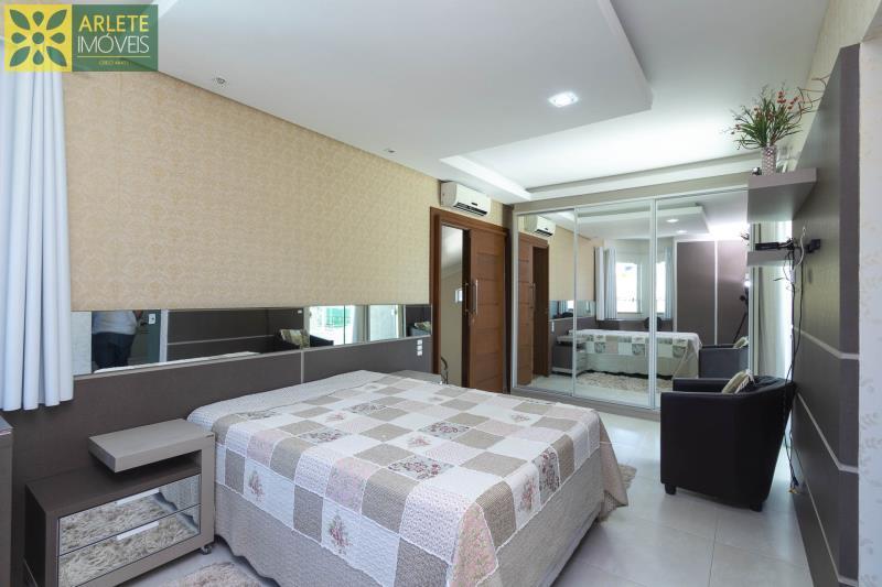 31 - suíte superior casa com piscina para aluguel em Bombinhas