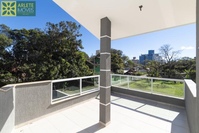 33 - sacada suíte casa com piscina para aluguel em Bombinhas