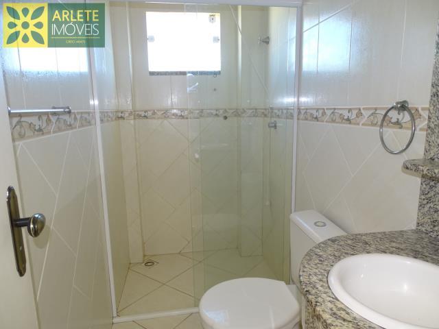 5 - banheiro  locação bombinhas