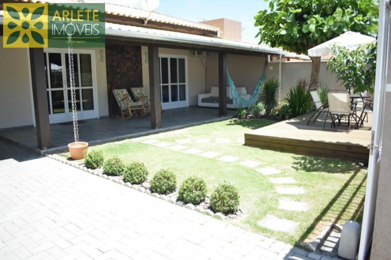 Casa Codigo 849 para Temporada no bairro Mariscal na cidade de Bombinhas