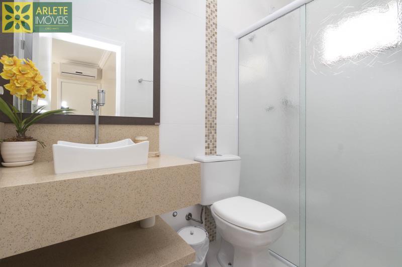 15 - banheiro  locação bombinhas
