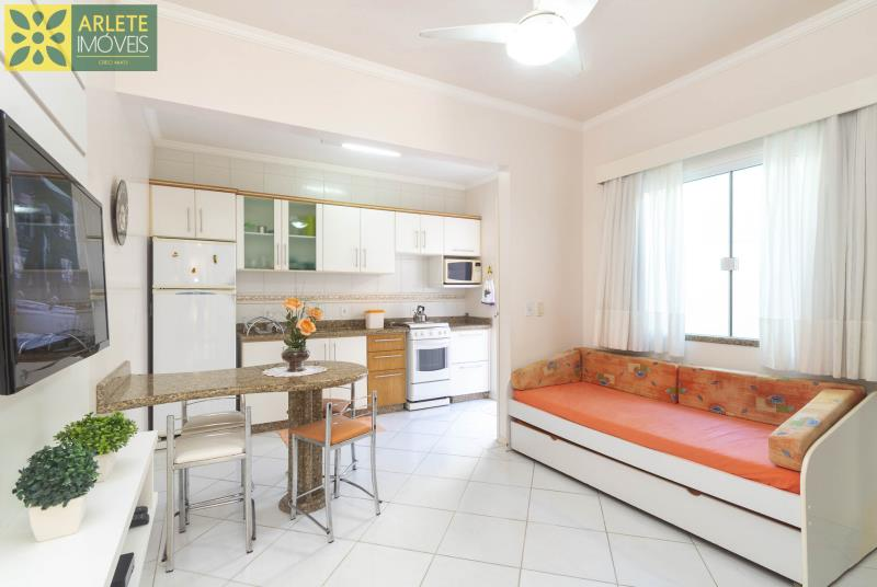 Casa Codigo 314 para Temporada no bairro Centro na cidade de Bombinhas