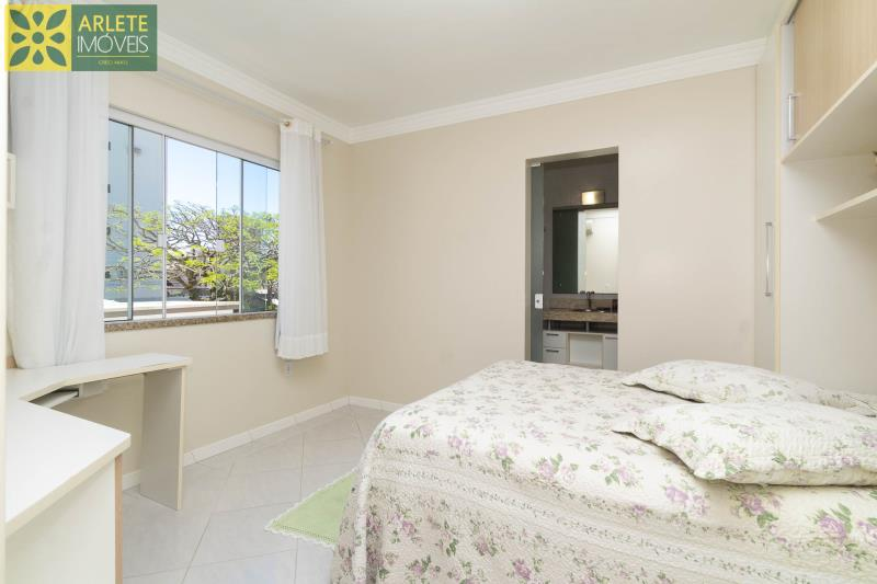11 - suite casal  aluguel bombinhas