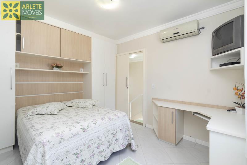 12 - suite casal  aluguel bombinhas