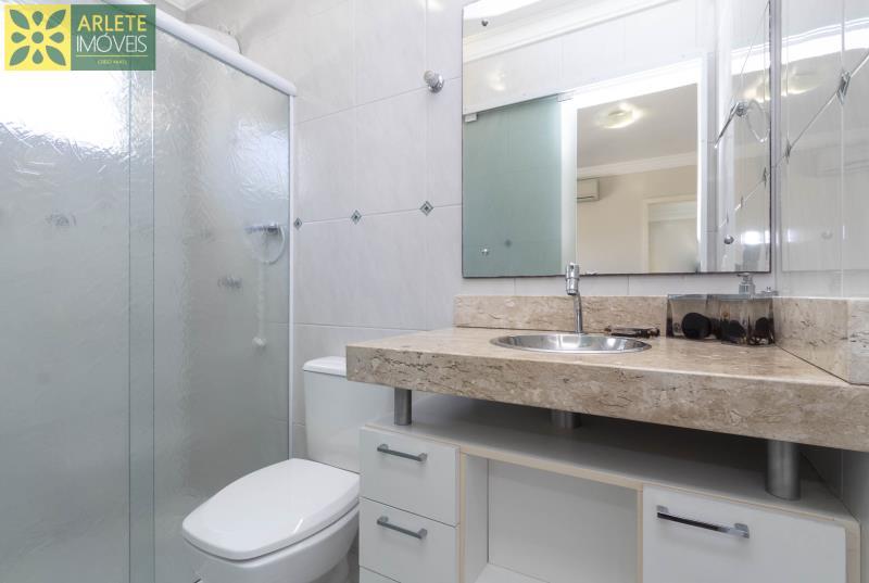 13 - banheiro  aluguel bombinhas