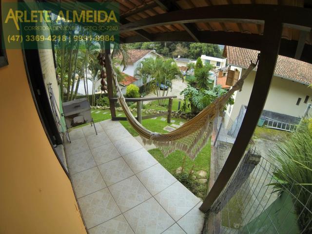 Apartamento Codigo 143 para Temporada no bairro Centro na cidade de Porto Belo