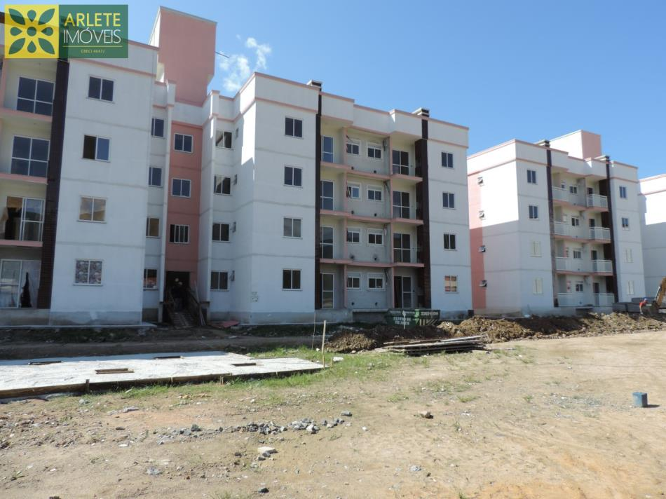 5 - vista andamento obras residencial boulevard a venda porto belo