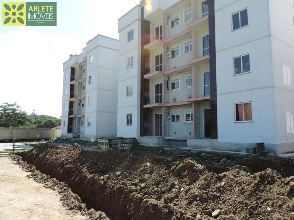 8 - andamento obras residencial boulevard a venda porto belo