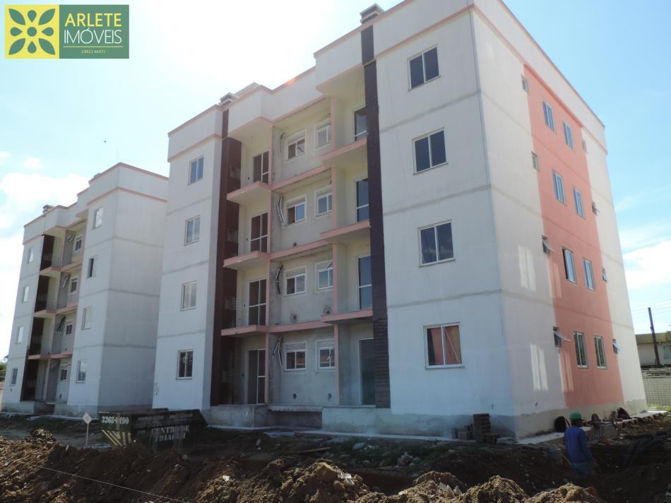 9 - vista andamento obras residencial boulevard a vanda porto belo
