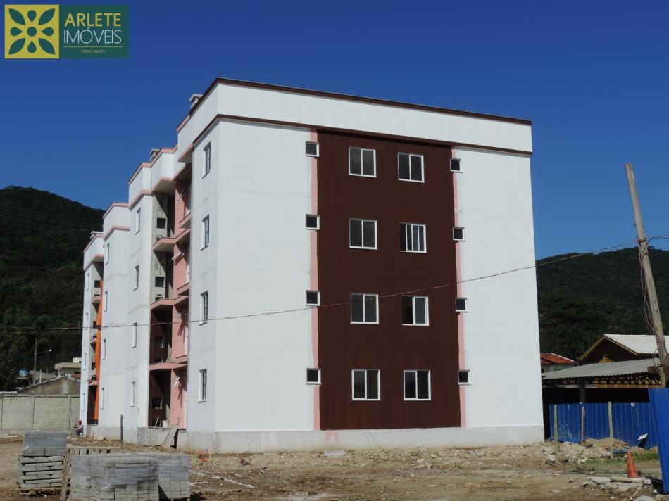 10 - vista andamento obra residencial boulevard a venda porto belo