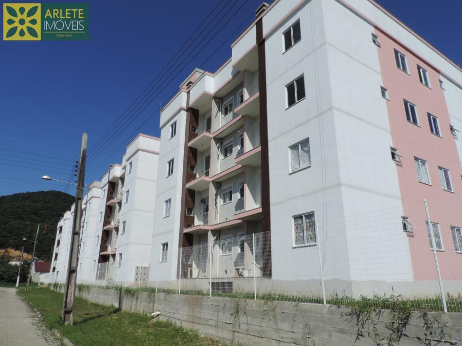 11 - vista do residencial boulevard a venda porto belo