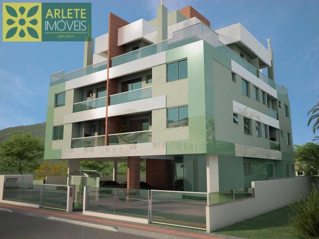 Apartamento Codigo 1405 a Venda no bairro-Centro na cidade de Bombinhas