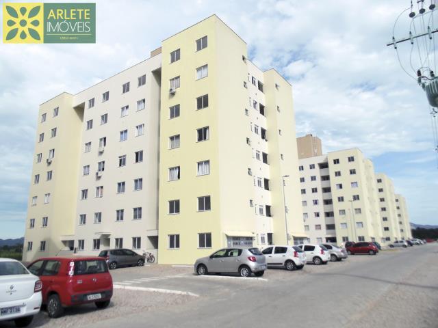 Apartamento Codigo 1411 a Venda no bairro-Santa Luzia na cidade de Porto Belo