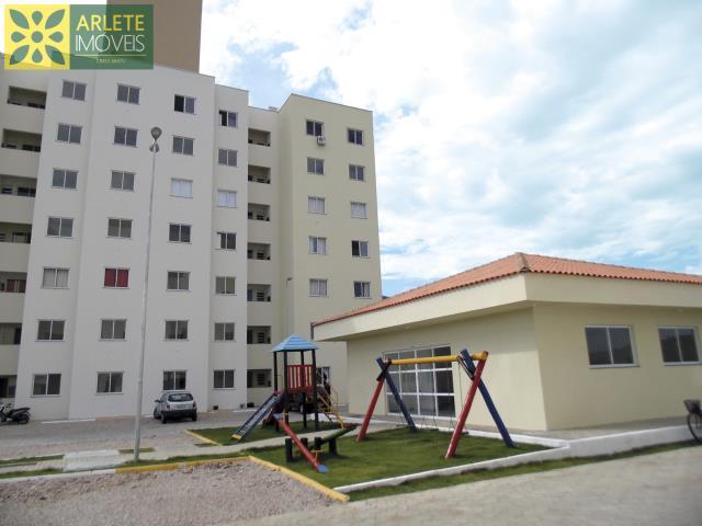 Código 2251 - Apartamento
