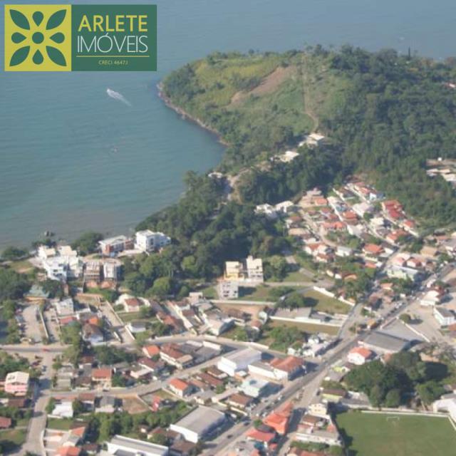 Terreno Codigo 1425 a Venda no bairro-Vila Nova na cidade de Porto Belo