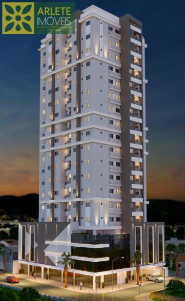 Apartamento Codigo 2119 a Venda no bairro-Tabuleiro na cidade de Itapema