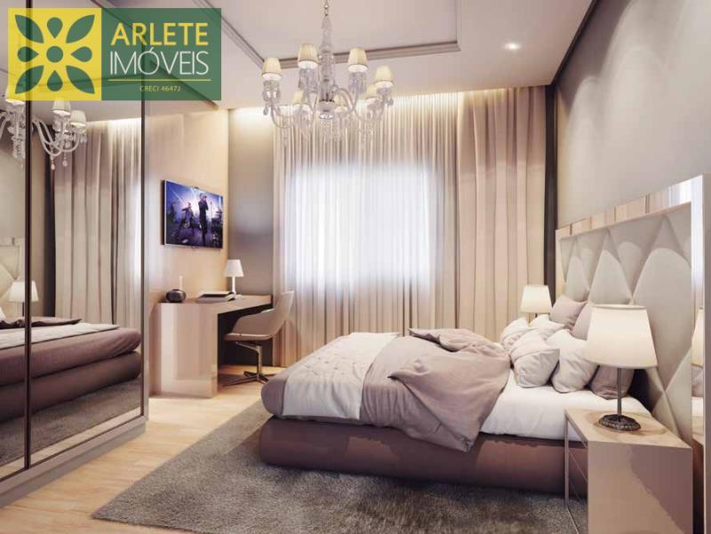 5 - suite