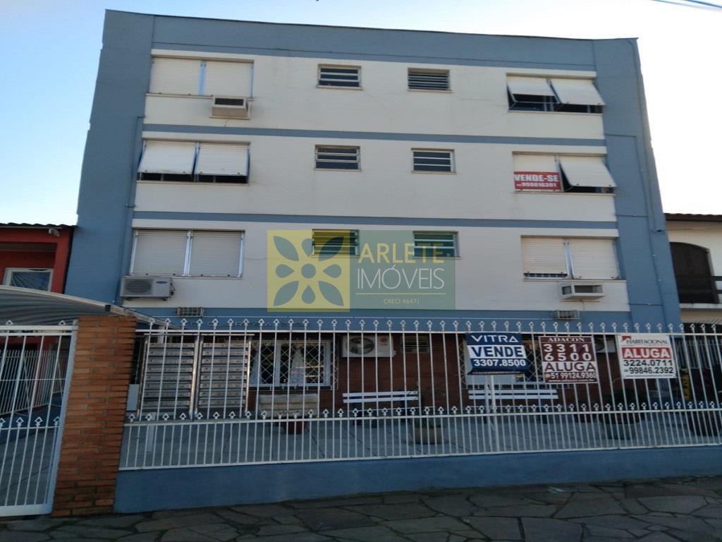 Código 5213 - Apartamento