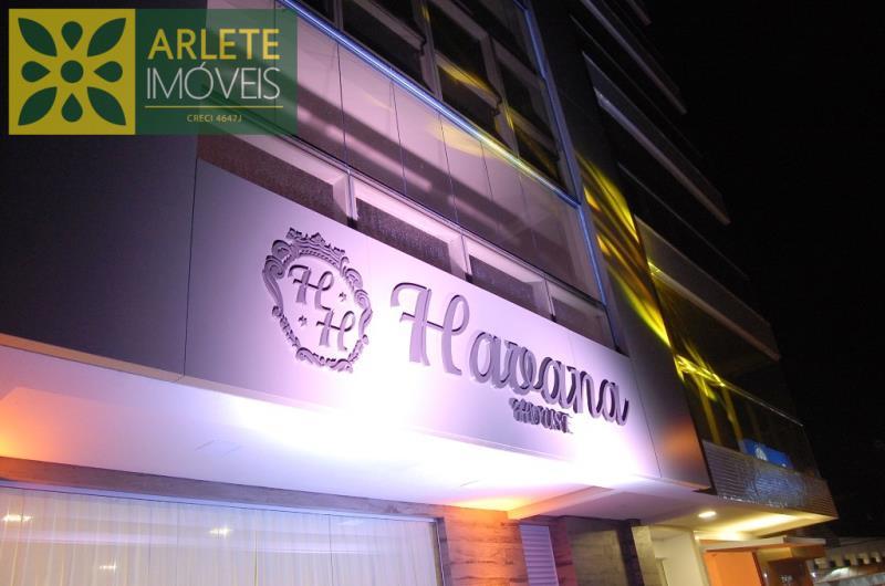 Apartamento Codigo 1503 a Venda no bairro-Perequê na cidade de Porto Belo