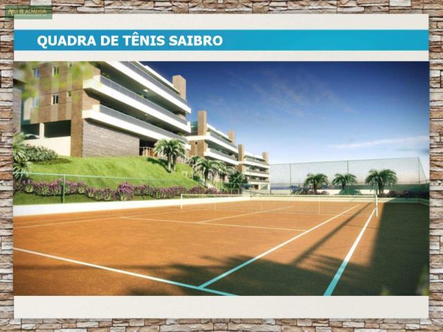 11 - QUADRA DE TENIS