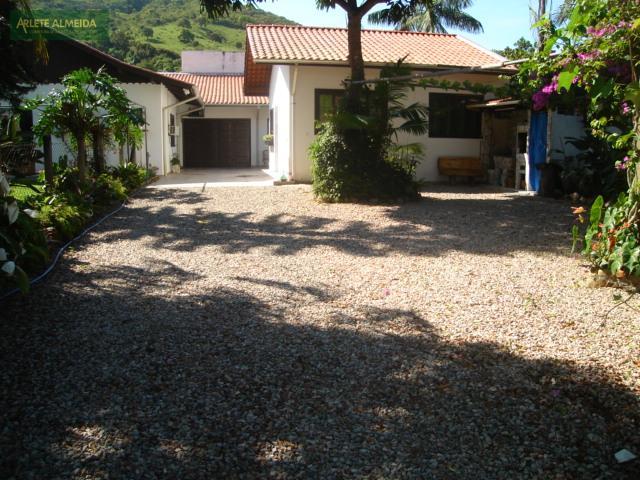 13 - Vista parcial do Residencial Vila Verde