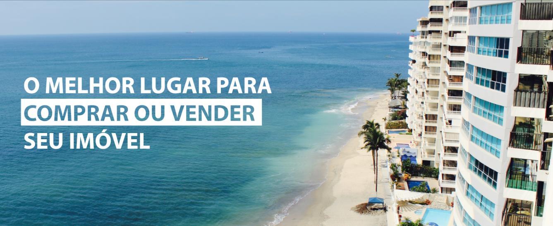 Conheça nossa imobiliaria Arlete Imoveis, a sua imobiliaria na Praia Porto Belo, Bombinhas, Itapema Confiram