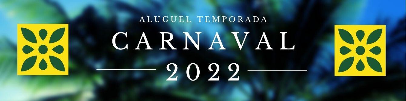 Carnaval Porto Belo e Bombinhas