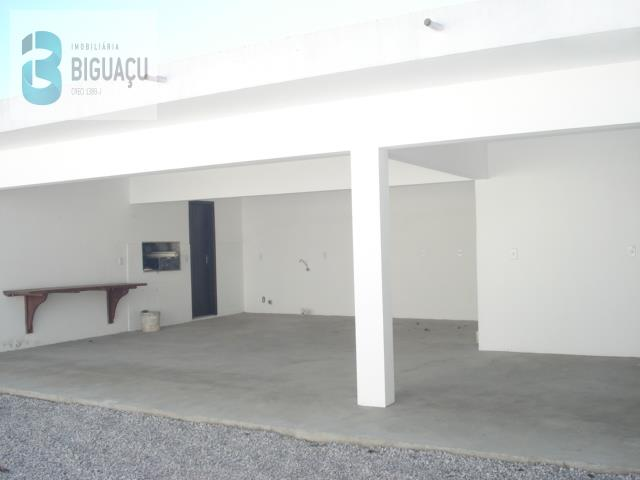 Sala-Código-491-para-Alugar--no-bairro-Centro-na-cidade-de-Biguaçu