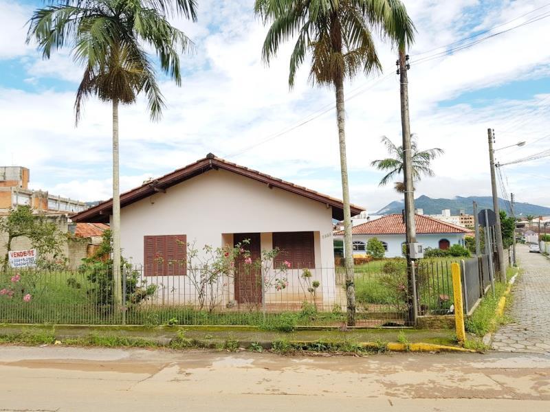 Casa-Código-1659-a-Venda-BAIRRO FUNDOS-no-bairro-Rio Caveiras-na-cidade-de-Biguaçu