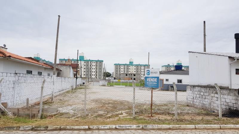 Terreno-Código-1701-a-Venda-BAIRRO VENDAVAL-no-bairro-Vendaval-na-cidade-de-Biguaçu