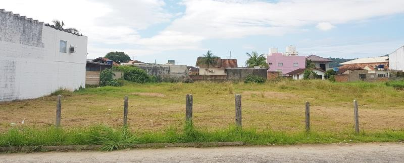 Terreno-Código-1787-para-Alugar--no-bairro-Rio Caveiras-na-cidade-de-Biguaçu