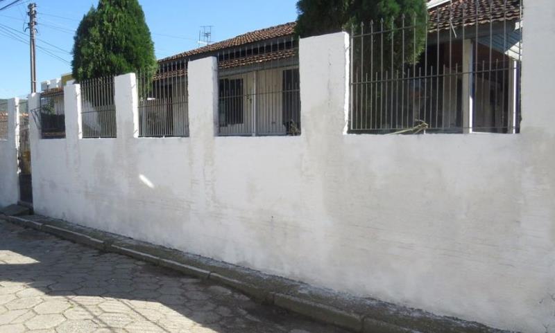 Casa-Código-1873-a-Venda-BAIRRO SERRARIAS-no-bairro-Serraria-na-cidade-de-São José