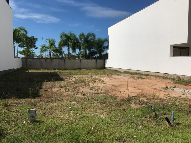 Terreno-Código-2171-a-Venda-BRISAS CONDOMINIO PARQUE-no-bairro-Vendaval-na-cidade-de-Biguaçu