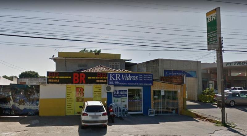 Sala-Código-2205-para-Alugar-CENTRO-no-bairro-Centro-na-cidade-de-Biguaçu