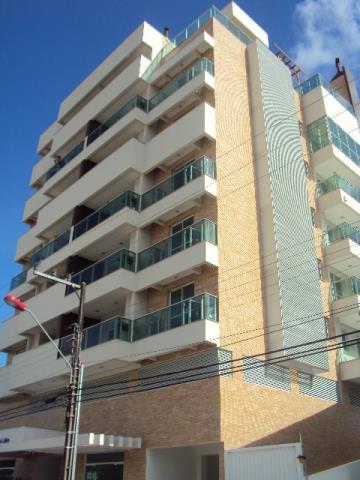 Apartamento-Código-2076-a-Venda-FLOR DE LOTUS RESIDENCE-no-bairro-Centro-na-cidade-de-Biguaçu