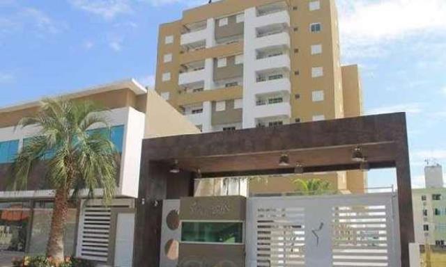 Apartamento-Código-1885-para-Alugar-AMERICAN RESIDENCE-no-bairro-Praia João Rosa-na-cidade-de-Biguaçu