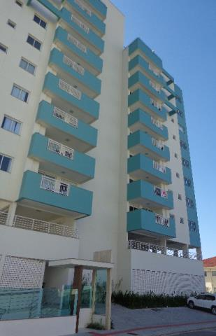 Apartamento-Código-1717-a-Venda-PARK DAS PALMEIRAS/TORRE FENIX-no-bairro-Rio Caveiras-na-cidade-de-Biguaçu
