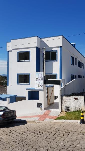 Apartamento-Código-1644-a-Venda-EDIFÍCIO DOLVAYR LOZANO-no-bairro-Jardim Janaína-na-cidade-de-Biguaçu