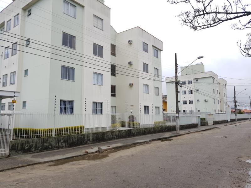 Apartamento-Código-1913-para-Alugar-RESIDENCIAL IRAPUA-no-bairro-Areias-na-cidade-de-São José