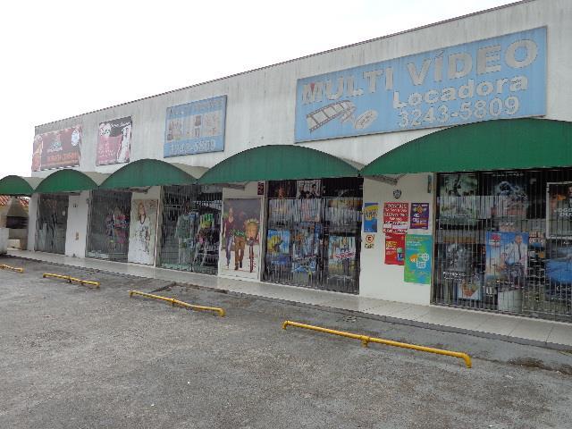 Sala-Código-245-para-Alugar-Comercial Silvio Einloft Pereira-no-bairro-Bom Viver-na-cidade-de-Biguaçu