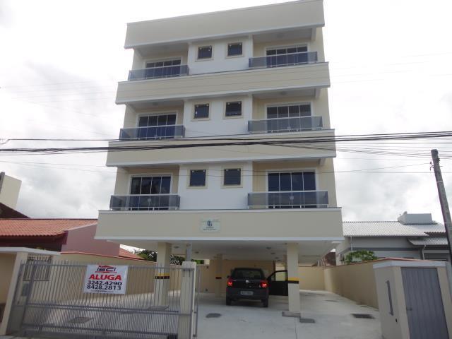 Apartamento-Codigo-9-para-Alugar-Inês Carpes-no-bairro-Jardim Eldorado-na-cidade-de-Palhoça