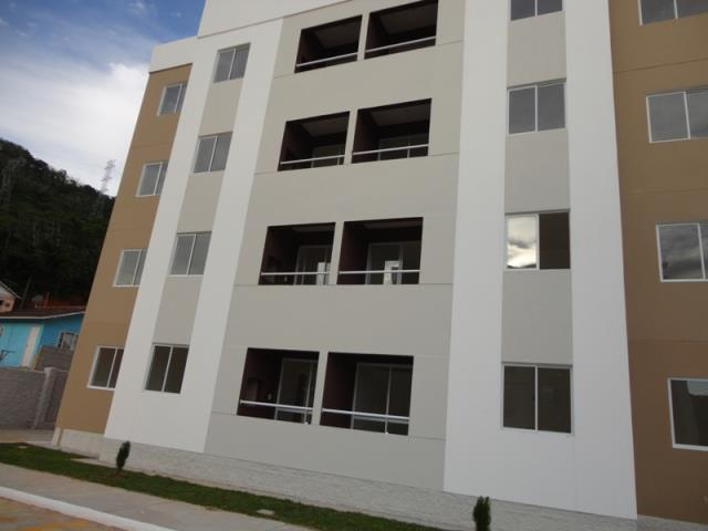 Apartamento-Codigo-35-a-Venda--no-bairro-São Sebastião-na-cidade-de-Palhoça