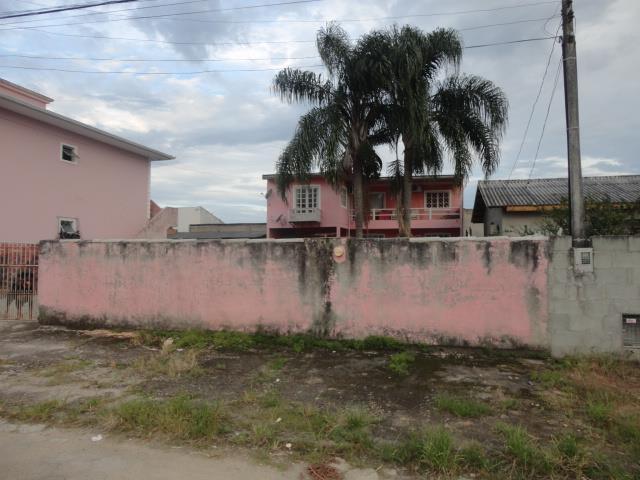 Casa - Código 111 Imóvel a Venda no bairro Jardim das Palmeiras na cidade de Palhoça