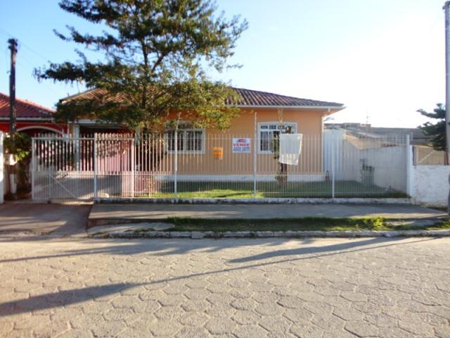 Casa - Código 123 Imóvel a Venda no bairro Jardim Eldorado na cidade de Palhoça