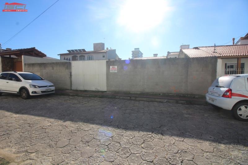 Terreno - Código 162 Imóvel a Venda no bairro Ipiranga na cidade de São José
