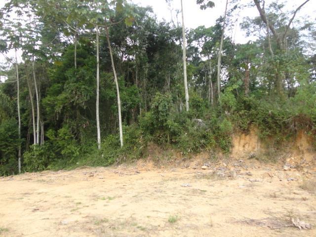 Terreno - Código 232 Imóvel a Venda no bairro Aririu na cidade de Palhoça