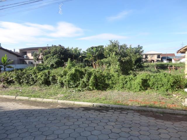 Terreno - Código 281 Imóvel a Venda no bairro Jardim Eldorado na cidade de Palhoça