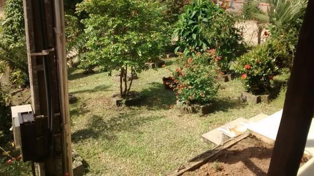 Chácara - Código 324 Imóvel a Venda no bairro Centro na cidade de Biguaçu