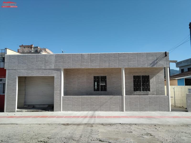 Casa - Código 353 Imóvel a Venda no bairro Jardim Eldorado na cidade de Palhoça