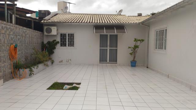 Casa - Código 361 Imóvel a Venda no bairro Passa Vinte na cidade de Palhoça